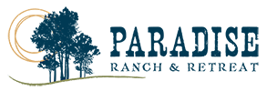 Paradise Ranch & Retreat